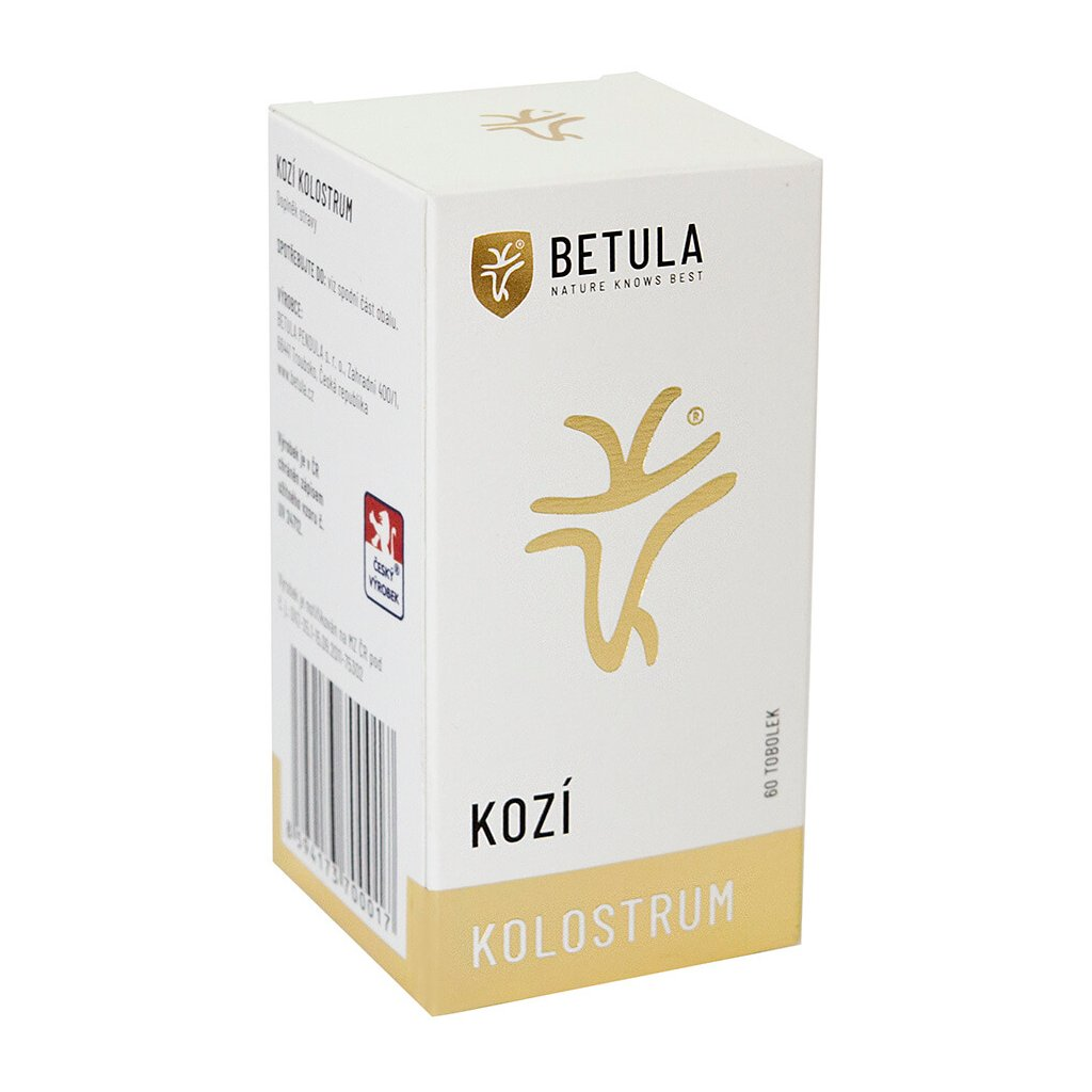 kozi white