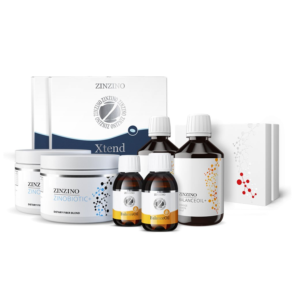 Health Protocol 1000x640px