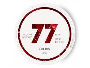 77 Cherry