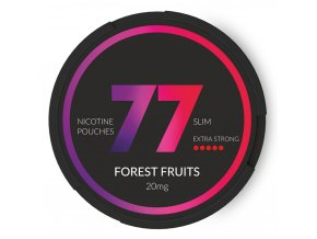 77 forest fruits 02