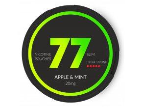 77 apple mint 02