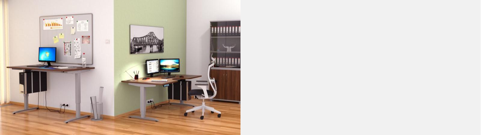 Speciální nabídka Home Office