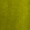 brčálová