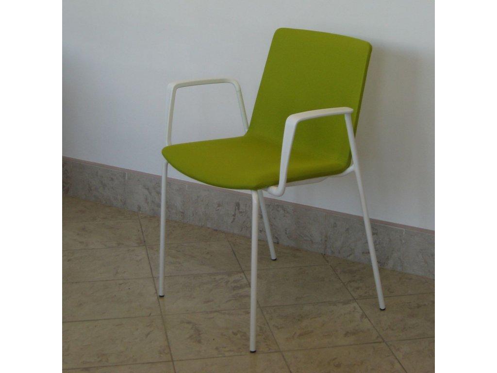 Židle jednací Sky fresh 055-N0
