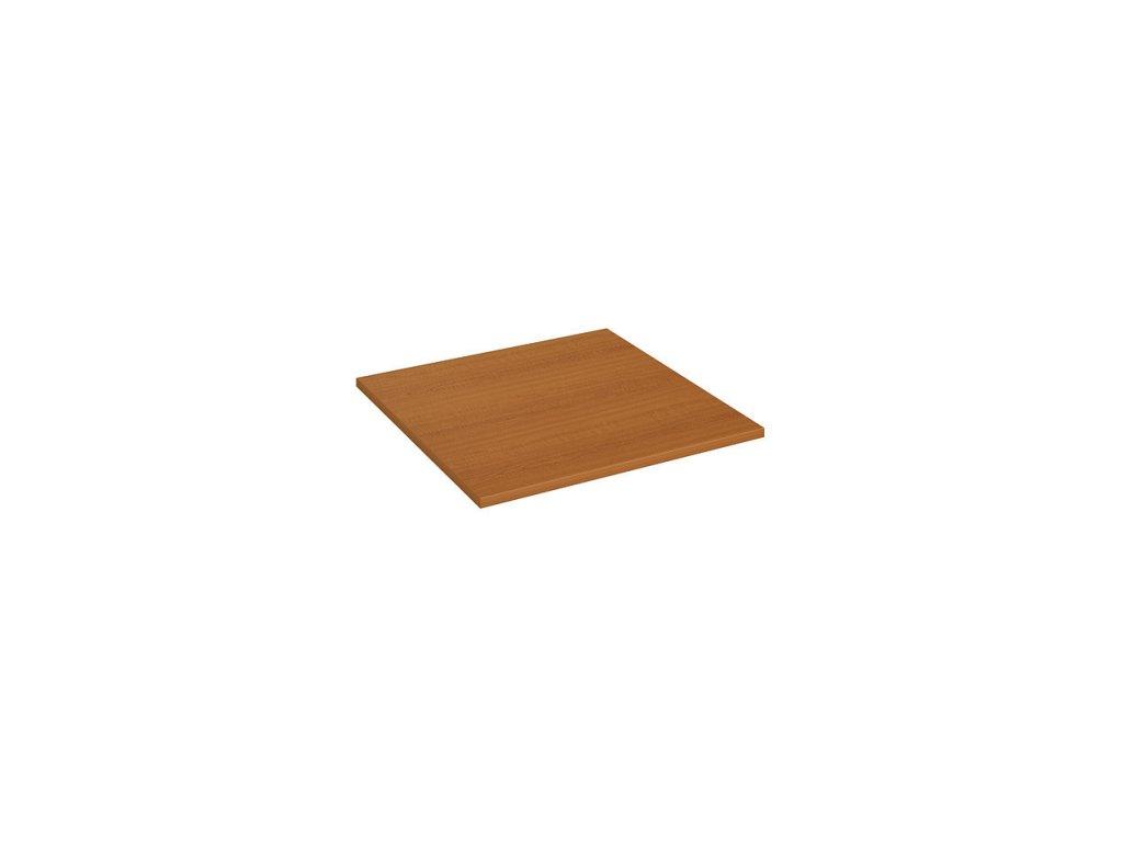 Stůl spojovací  80 cm - Hobis Flex FP 800