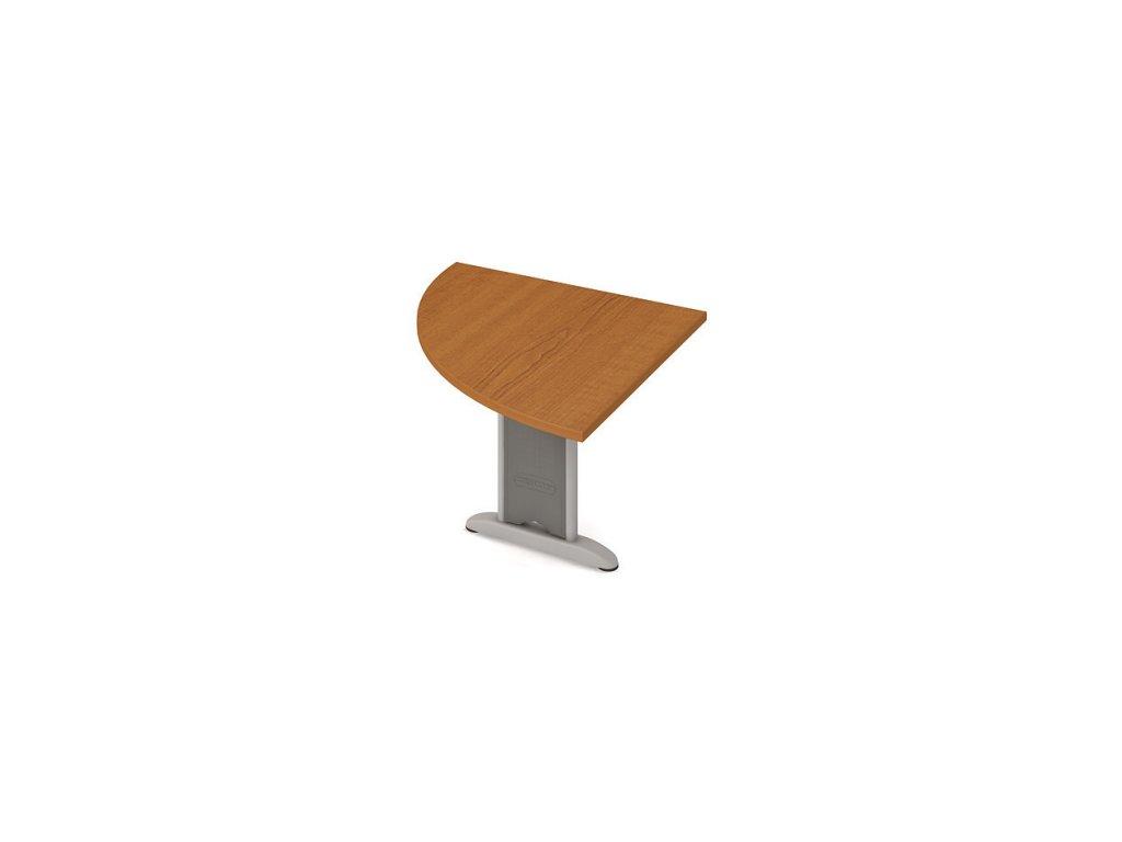 Stůl spojovací levý - Hobis Flex FP 901 L