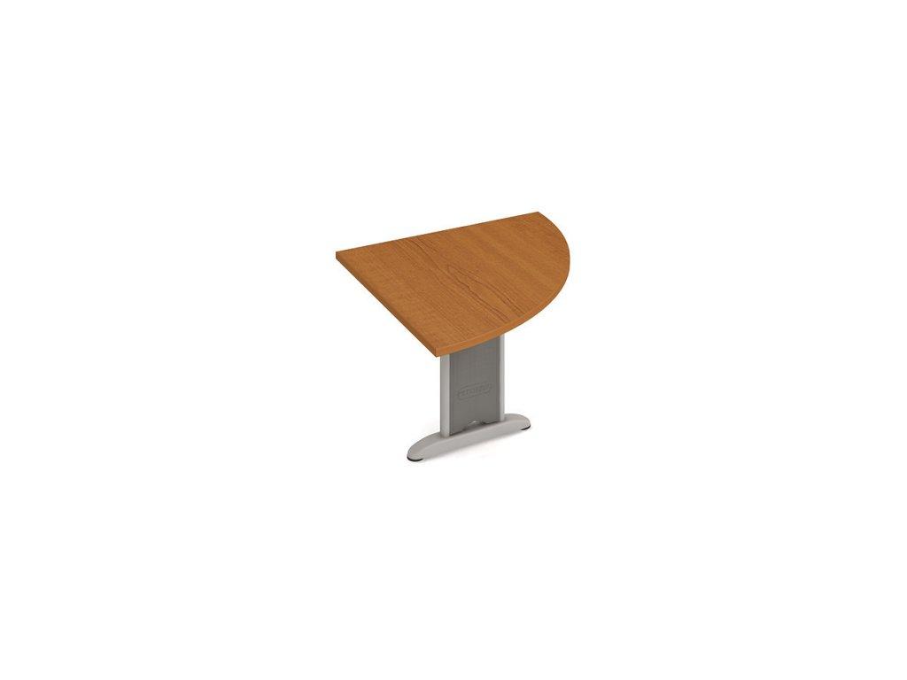 Stůl spojovací pravý - Hobis Flex FP 901 P