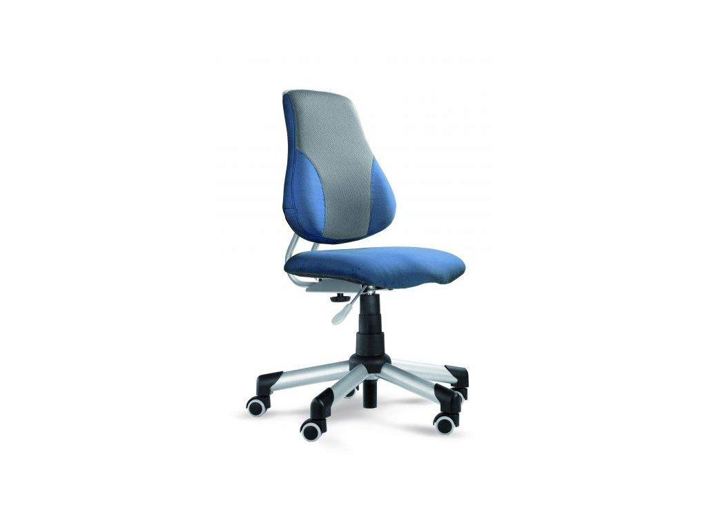 Dětská rostoucí židle Actikid A2
