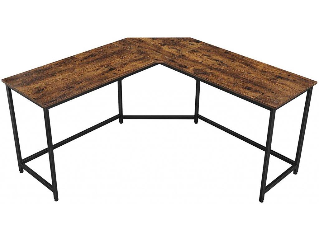 Psací stůl SAND - Vasagle