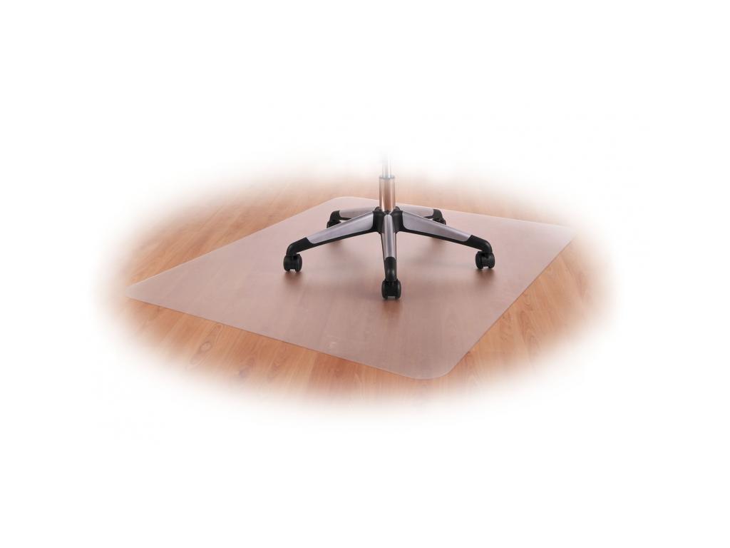 Podložka pod židle OFFICE