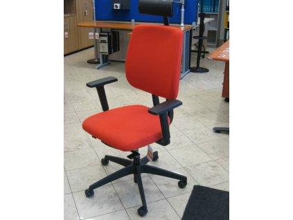 Židle match up 102