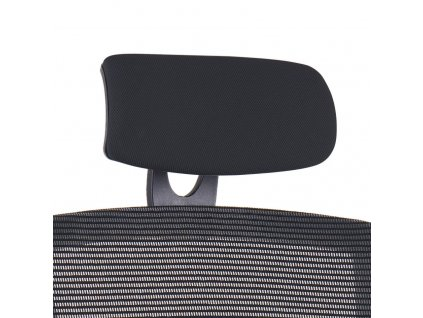 Podhlavník k židli HALIA