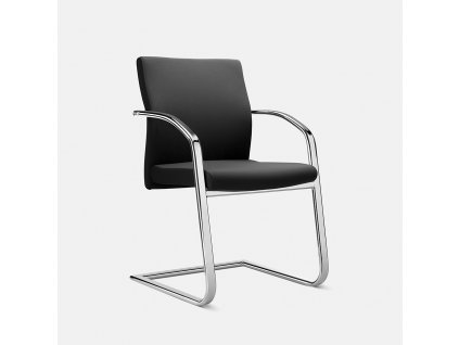 Jednací židle LEZGO LG