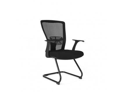 Jednací židle THEMIS MEETING