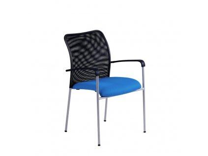 Jednací židle TRITON NET