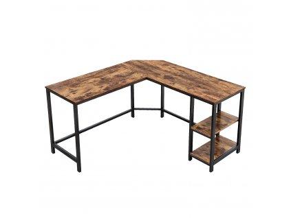Psací stůl KORN - Vasagle