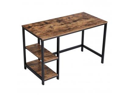 Pracovní stůl NORD - Vasagle
