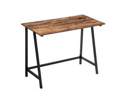 Pracovní stůl KOS - Vasagle