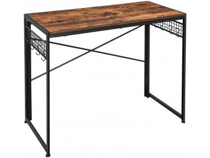 Pracovní stůl PILS - Vasagle