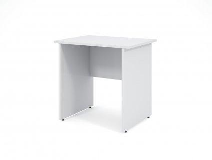 Pracovní stůl 80 x 60 cm Lenza Express
