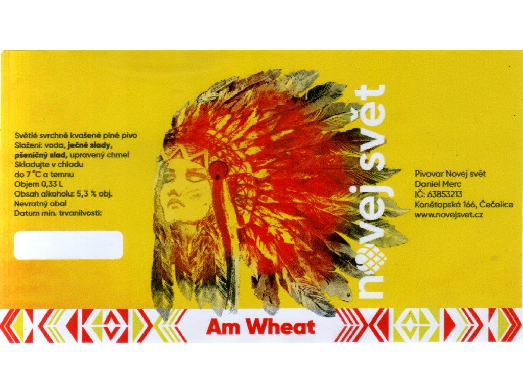amwheat033