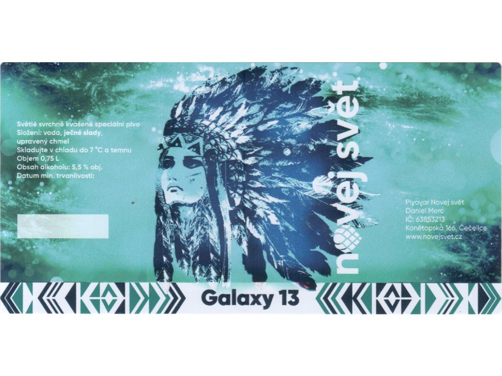 galaxy13
