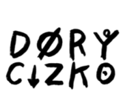 DORY CIZKO