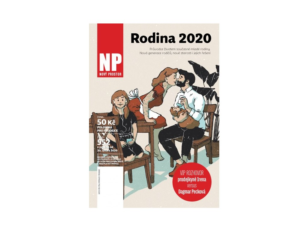 NP 552 - Rodina 2020 v PDF