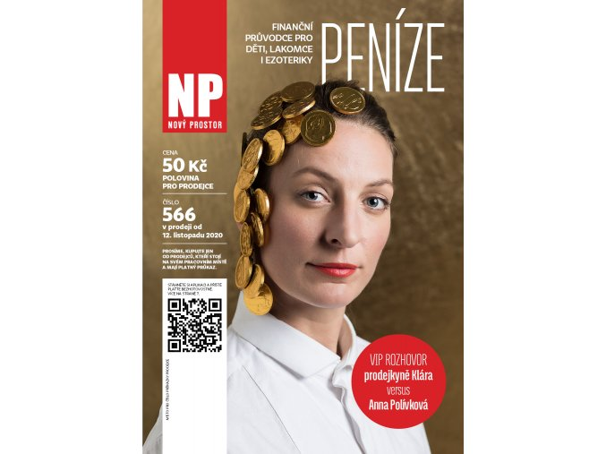 NP20 566 1 Cover proKOR