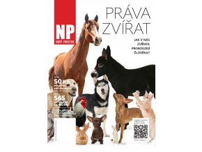 NP20 565 Zvirata a lide DVOUstrany Page 01