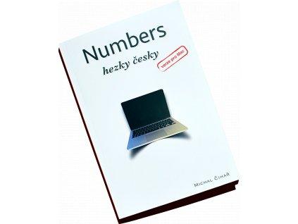 Numbers hezky česky