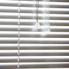 Okenní žaluzie