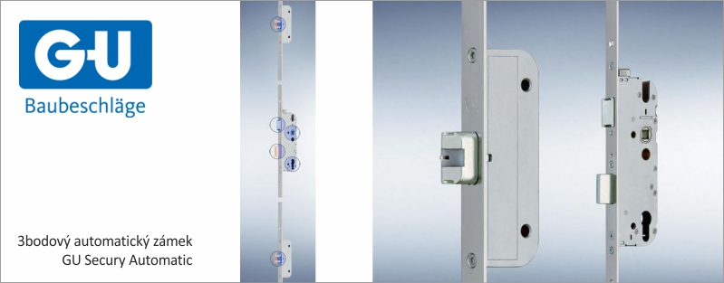 dverni-zamek-gu-secury-automatic