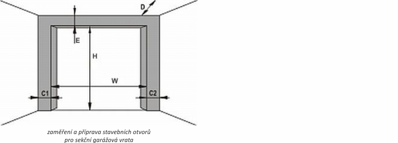 zamereni-sekcni-vrata