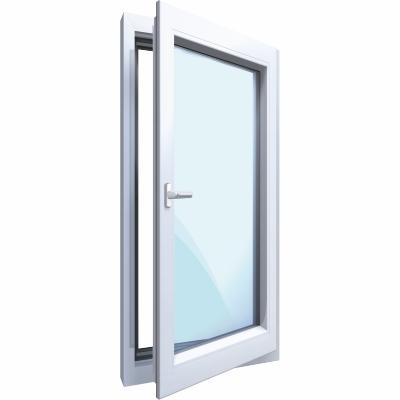 Plastové balkonové dveře - nové, skladové, použité a bazarové