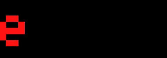 E-trzby_logo_rgb