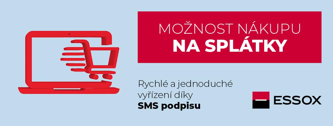 ESSOX_banner