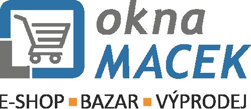 Eshop - Okna Macek