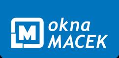 Eshop Okna Macek a.s.