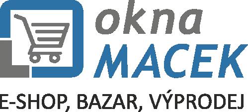 Eshop Okna Macek