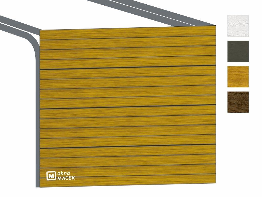 sekcni vrata 2400x2300 uvod