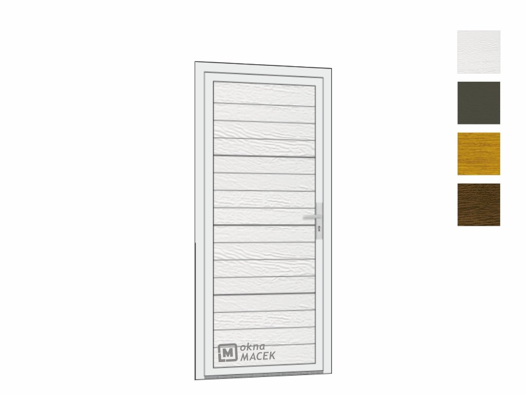gv dvere 900x2100 uvod