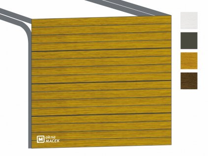sekcni vrata 2400x2400 uvod