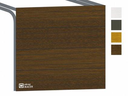sekcni vrata 2500x2500 uvod