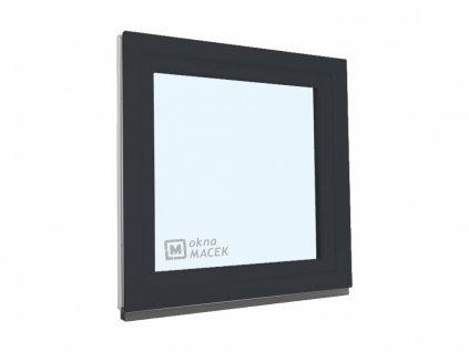 os 900x900 antracit