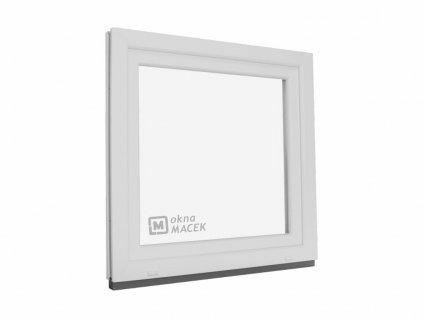 OLIMPIA 900x900 os