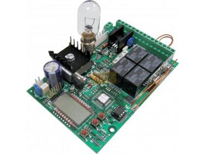 CPU Argo