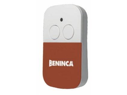 beninca happy 2k oranžový