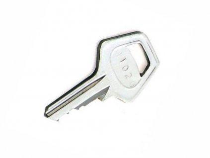 bft key