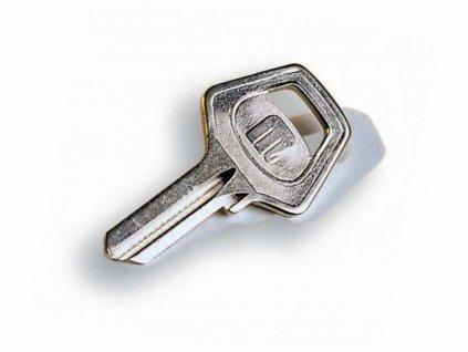 klíček BENINCA ID.SK